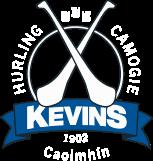 Kevins