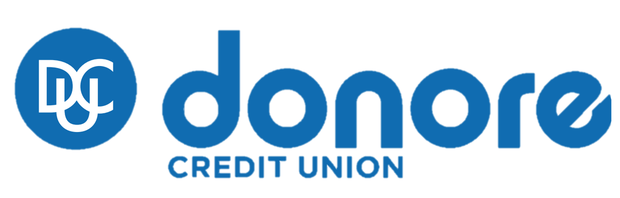 Donore Credit Union