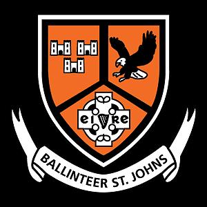 Ballinteer St. Johns