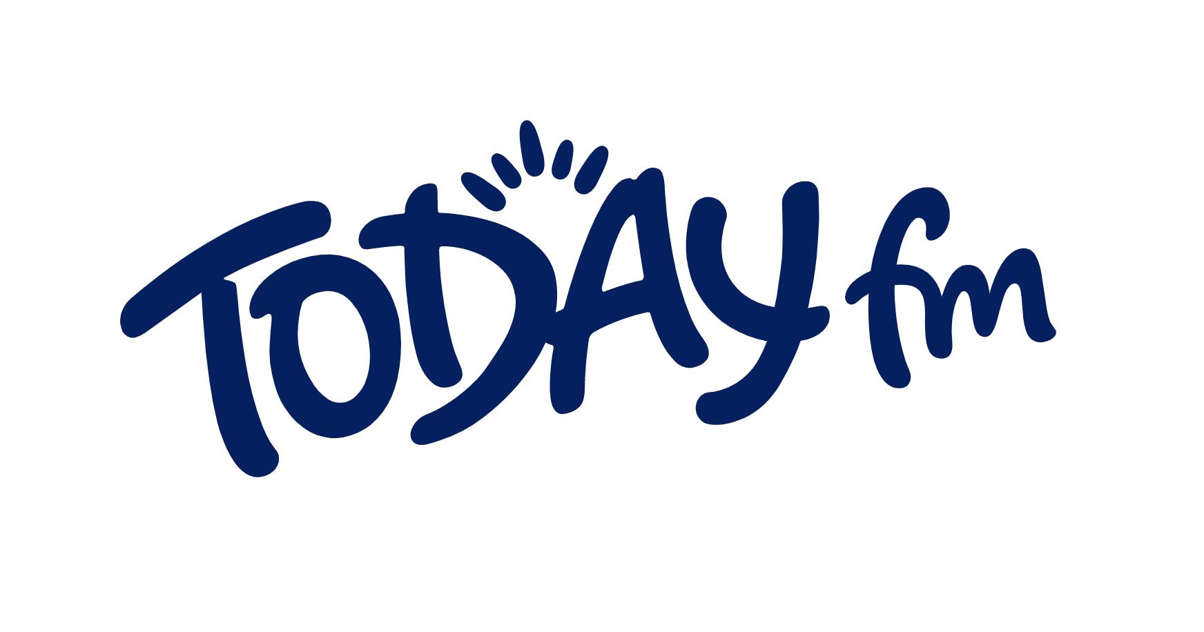 TodayFM